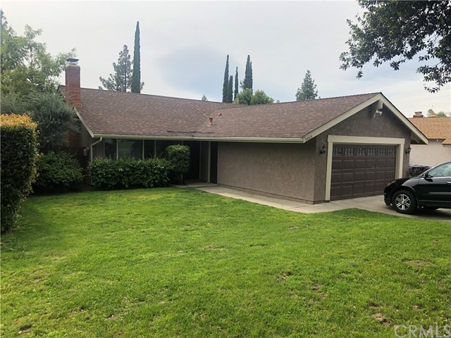 1555 Clay Street,Redlands,CA 92374, USA