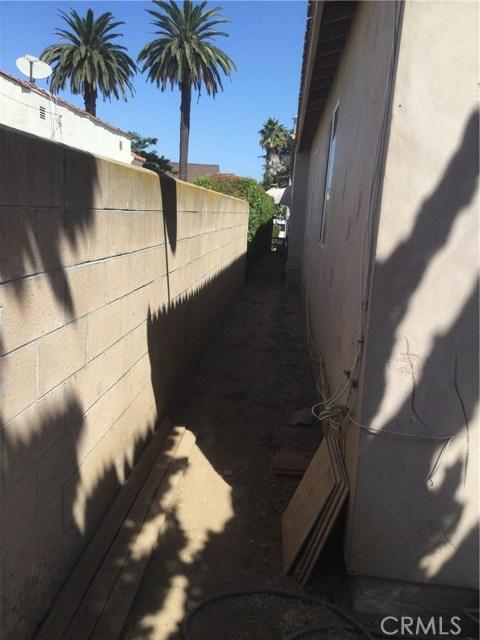 1838 W 81 St Street, Los Angeles, CA 90047 Photo 27