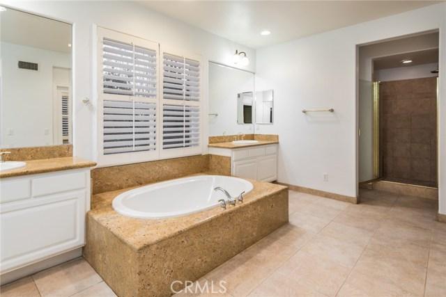 8 Hibiscus, Irvine, CA 92620 Photo 26