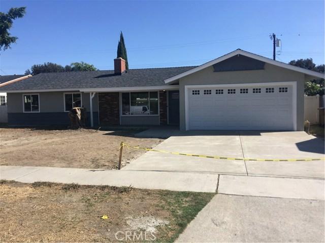1404 South Street, Anaheim, CA, 92805