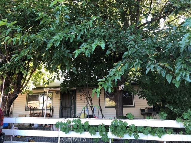 3875 Mullen Av, Clearlake, CA 95422 Photo