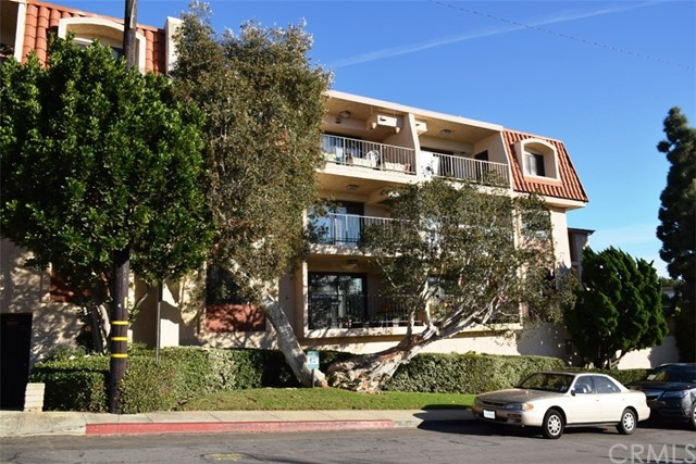 900 Cedar Street 208, El Segundo, CA, 90245
