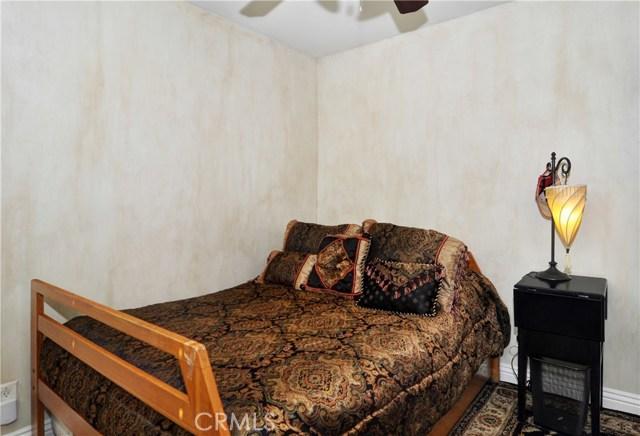 11334 Coriender Avenue, Fountain Valley, CA 92708, photo 28