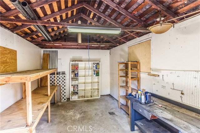 380 W 29th Street, San Bernardino CA: http://media.crmls.org/medias/ac9c73d7-8f73-4713-9d22-94c080a8037e.jpg