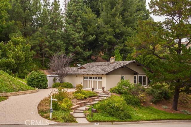 102 Lilac Lane #  Brea CA 92823