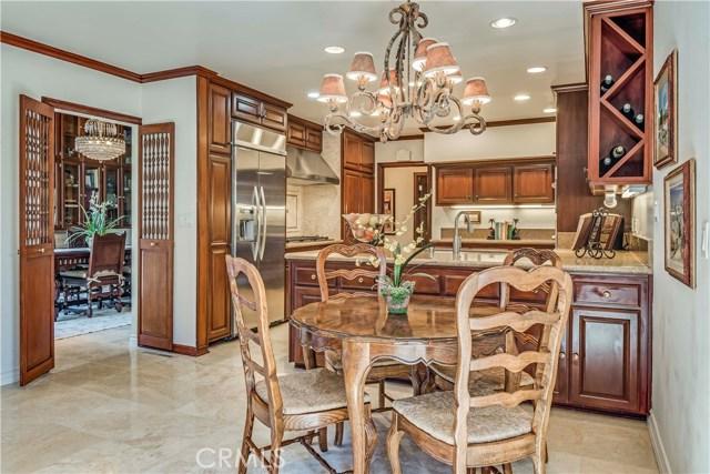 1633 Via Machado, Palos Verdes Estates CA: http://media.crmls.org/medias/ac9edd84-80c1-4b05-94f0-87410aeafaa3.jpg