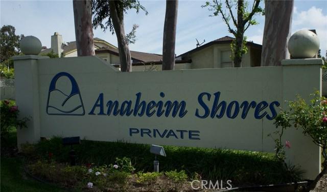 1935 W Windward Dr, Anaheim, CA 92801 Photo 17