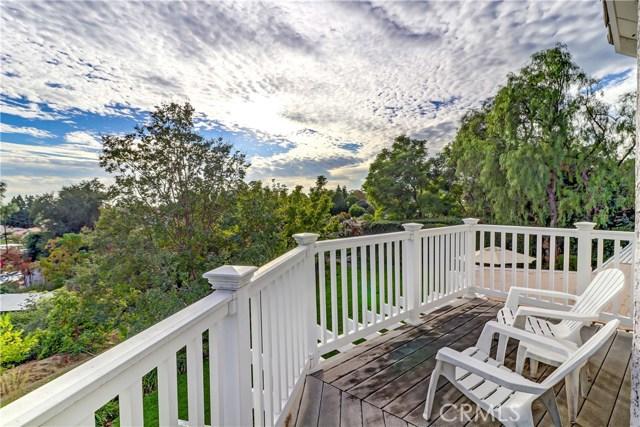 558 Browning Street Upland, CA 91784 - MLS #: CV17254639