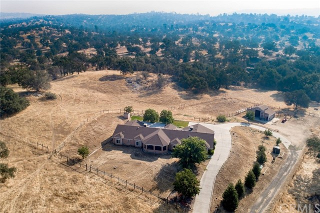 35203 Rough Rider Way, Raymond, CA, 93653