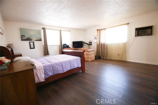 1284 E 36th Street, San Bernardino CA: http://media.crmls.org/medias/aca22043-92ed-4a18-9fe0-9944d98f73ca.jpg