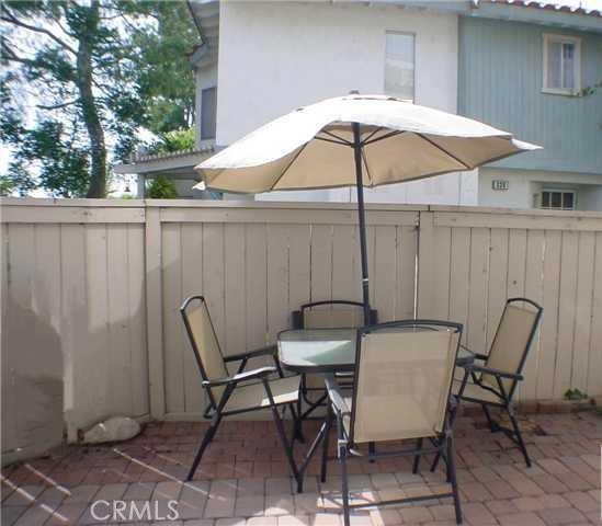 322 Lemon Grove, Irvine, CA 92618 Photo 0