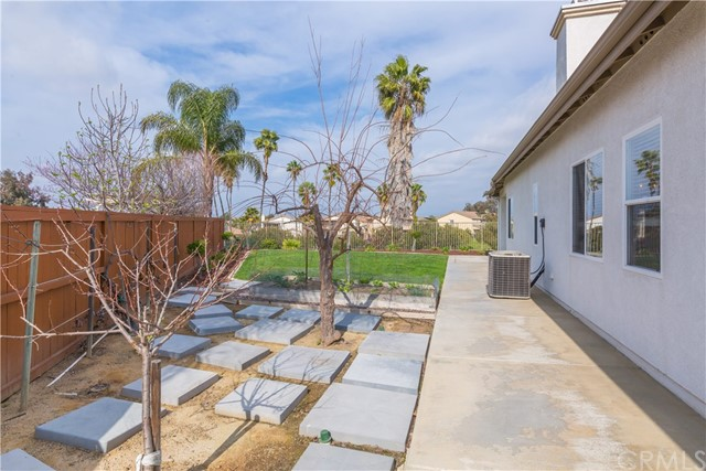 31313 Gleneagles Dr, Temecula, CA 92591 Photo 19
