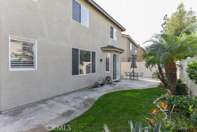43 Pembroke, Irvine, CA 92618 Photo 25