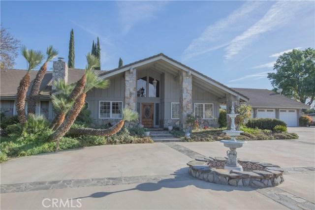 8690 Victoria Avenue Riverside, CA 92504 - MLS #: LG18018021