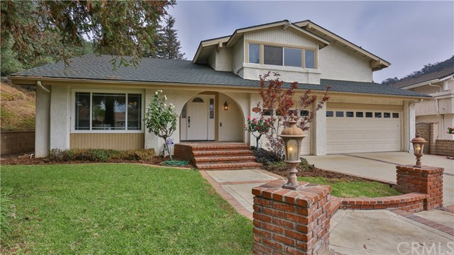 , CA  is listed for sale as MLS Listing CV18237290