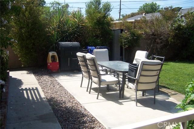 3951 Mckenzie Street Riverside, CA 92503 - MLS #: IV18178949