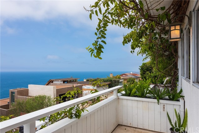 2560  Juanita Way 92651 - One of Laguna Beach Homes for Sale