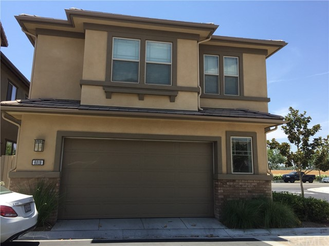 Condominium for Sale at 6019 Grace Street Chino, 91710 United States