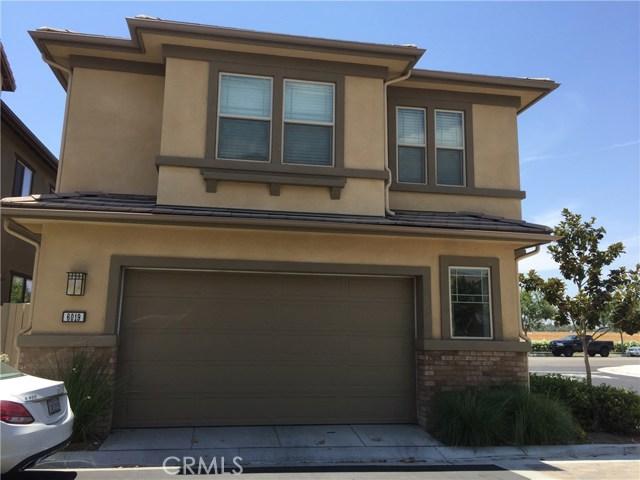 共管式独立产权公寓 为 销售 在 6019 Grace Street 奇诺, 加利福尼亚州 91710 美国
