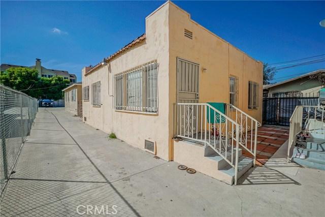 6343 Brynhurst Ave, Los Angeles, CA 90043 photo 20
