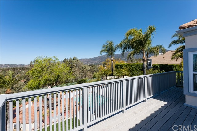 23 Muirfield Rancho Santa Margarita, CA 92679 - MLS #: OC18071028