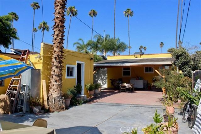 3883 3rd Av, Los Angeles, CA 90008 Photo 4