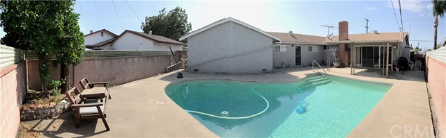 6290 Crescent Avenue Buena Park, CA 90620 - MLS #: OC18157441