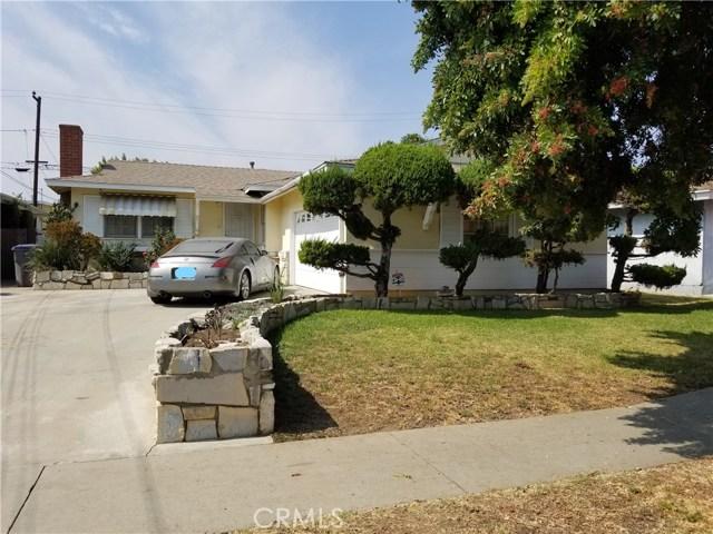 16303 Mckinley Avenue, Los Angeles, California 90746, 4 Bedrooms Bedrooms, ,2 BathroomsBathrooms,Single family residence,For sale,Mckinley,IN20209282