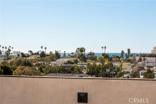 1122 Pico Bl, Santa Monica, CA 90405 Photo 45