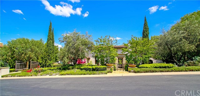 Single Family Home for Rent at 59 Vernal Spring St Irvine, California 92603 United States