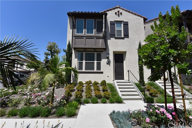 102 Oak Forest, Irvine, CA 92618 Photo