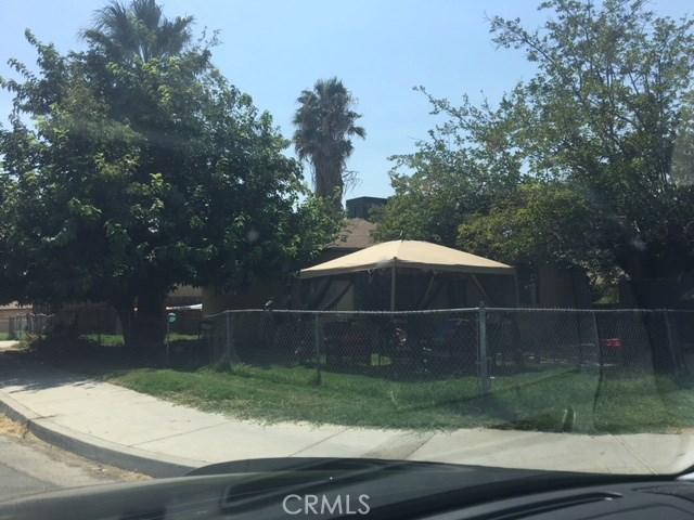 1231 LINCOLN Street, Bakersfield CA: http://media.crmls.org/medias/acac30b3-5525-4177-b35d-077a9c5cc009.jpg