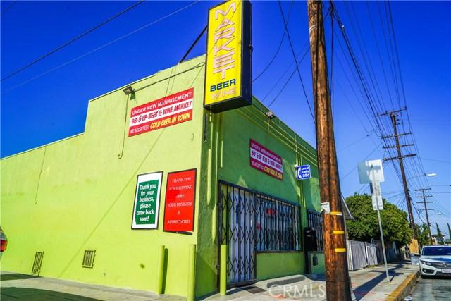 3837 E 1st St, Los Angeles, CA 90063 Photo 24
