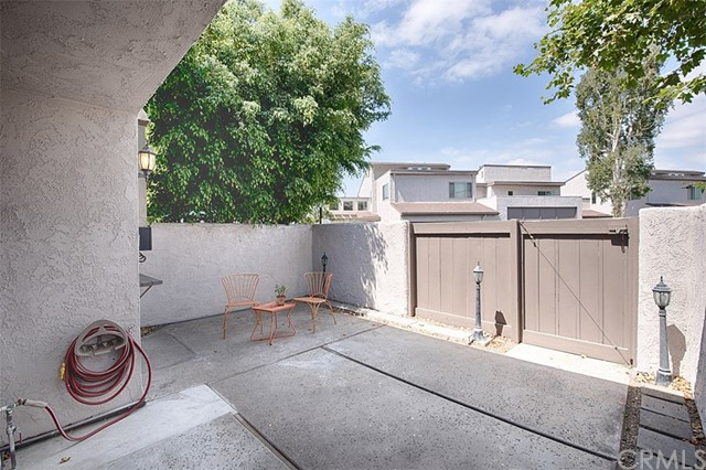 373 N Via Remo, Anaheim, CA 92806 Photo 11