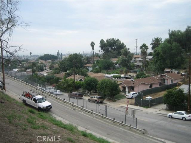 1010 N Gage Av, Los Angeles, CA 90063 Photo 4