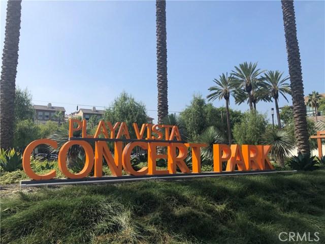 13200 Pacific Promenade 249, Playa Vista, CA 90094 photo 29
