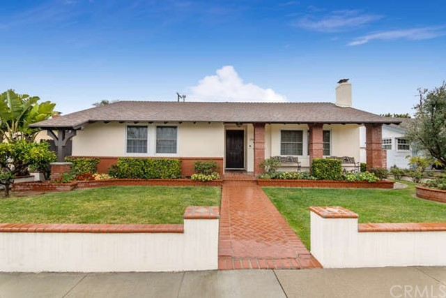 23136 Anza Avenue, Torrance, California 90505, 3 Bedrooms Bedrooms, ,2 BathroomsBathrooms,Single family residence,For Sale,Anza,SB21043630