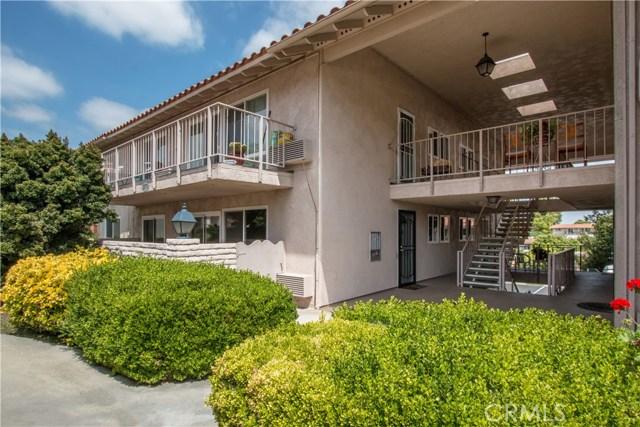 2271 Via Puerta D, Laguna Woods, CA 92637