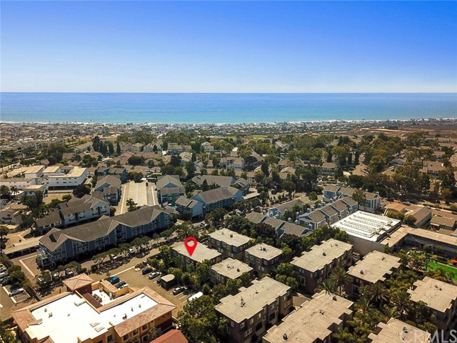 Photo of 7 Nautical Mile Drive, Newport Beach, CA 92663