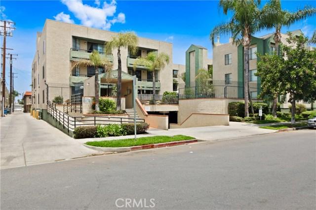 1237 E 6th Street 103  Long Beach CA 90802