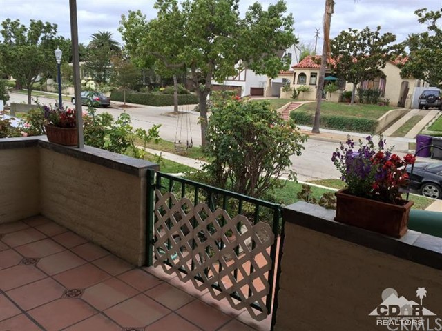 3652 Brayton Av, Long Beach, CA 90807 Photo 3