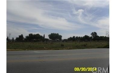 0 RIDER ST, PERRIS, CA 92571  Photo 3