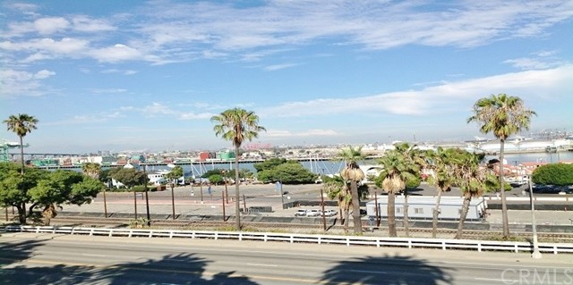 285 W 6th Street # 210 San Pedro, CA 90731 - MLS #: PW17124562