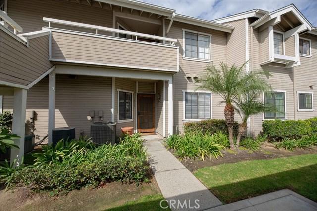 1873 W Falmouth Av, Anaheim, CA 92801 Photo 0