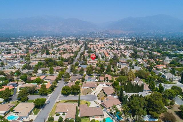 310 E Duarte Road, Arcadia CA: http://media.crmls.org/medias/acb81fd4-02f3-4612-bbfe-b5e4968f1efa.jpg