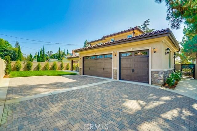 9931 Miloann Street Temple City, CA 91780 - MLS #: WS18142424