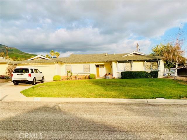 5505 Edgemont Drive,San Bernardino,CA 92404, USA