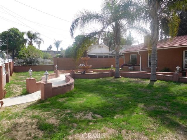 3880 Monroe Street Riverside, CA 92504 - MLS #: PW18061716