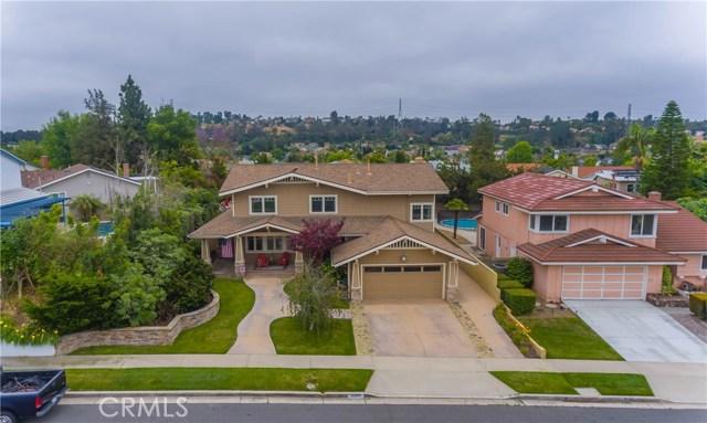 Photo of 25252 Earhart Road, Laguna Hills, CA 92653