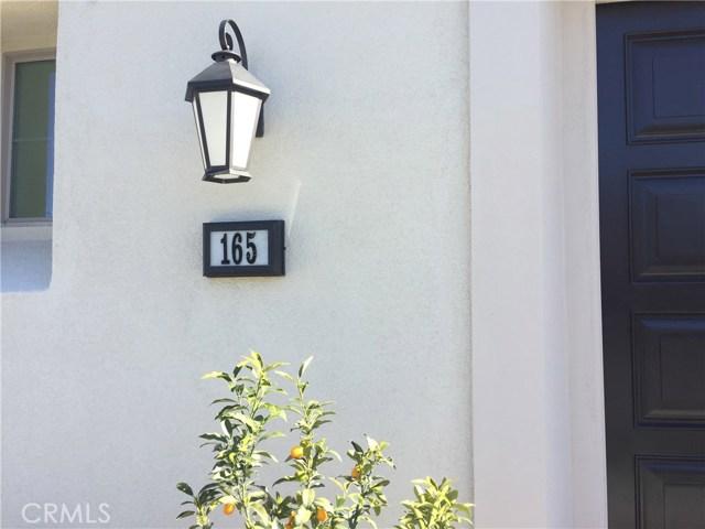 165 Frontier, Irvine, CA 92620 Photo 16